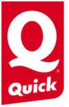 Quick_2015_logo